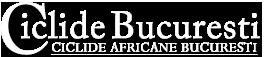Ciclide Africane Bucuresti | Crescatorie de ciclide africane, despre ciclide africane, specii